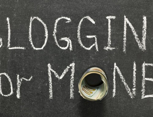 How to Create a Profitable Blog and Sell Digital and Physical Products Online?