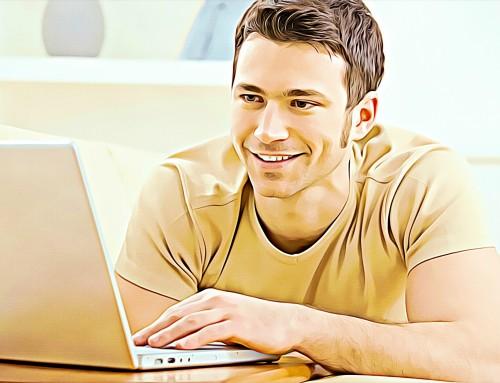 Spotting an Opportunity for Entrepreneurs