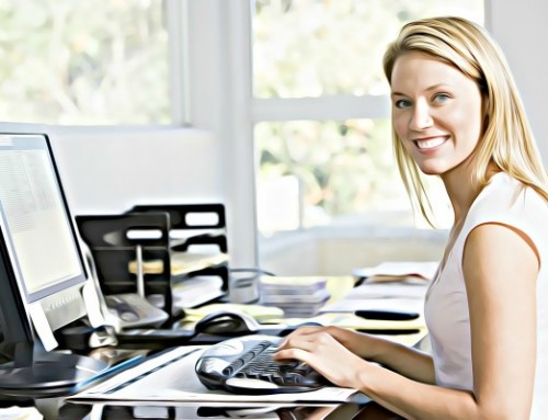 Run A Successful Article Submission Business