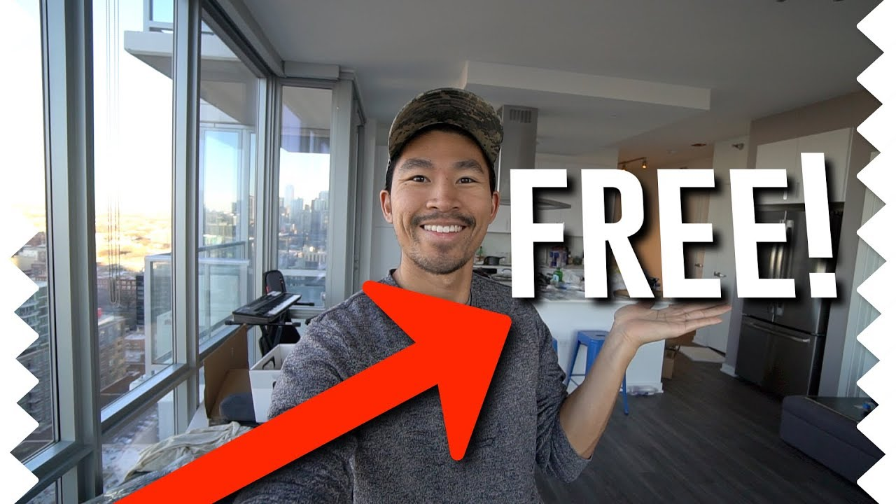 Here's How to Start Affiliate Marketing for FREE!
