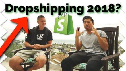 The Truth About Shopify Dropshipping this Year