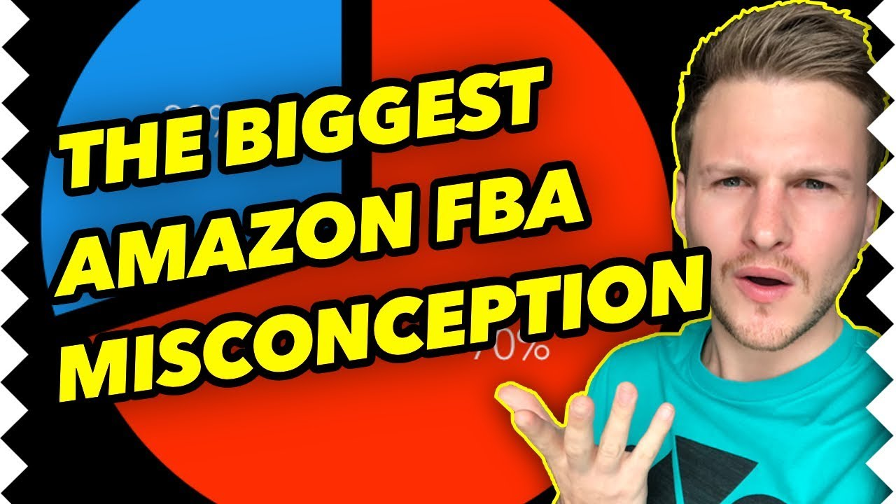 Is Selling On Amazon FBA UK BETTER Than The USA???