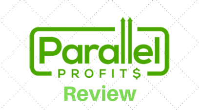 Parallel Profits Product Review
