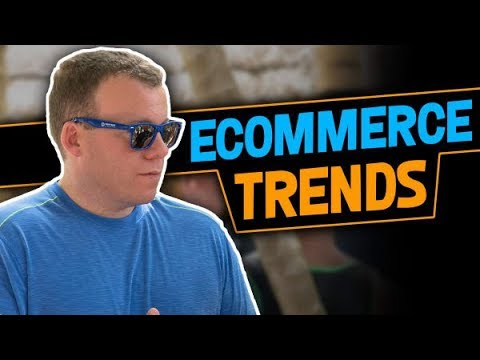 Ecommerce Marketing & Product Trends To Follow 📈And To Avoid 📉