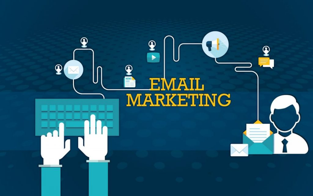 Direct Mail Marketing Tips