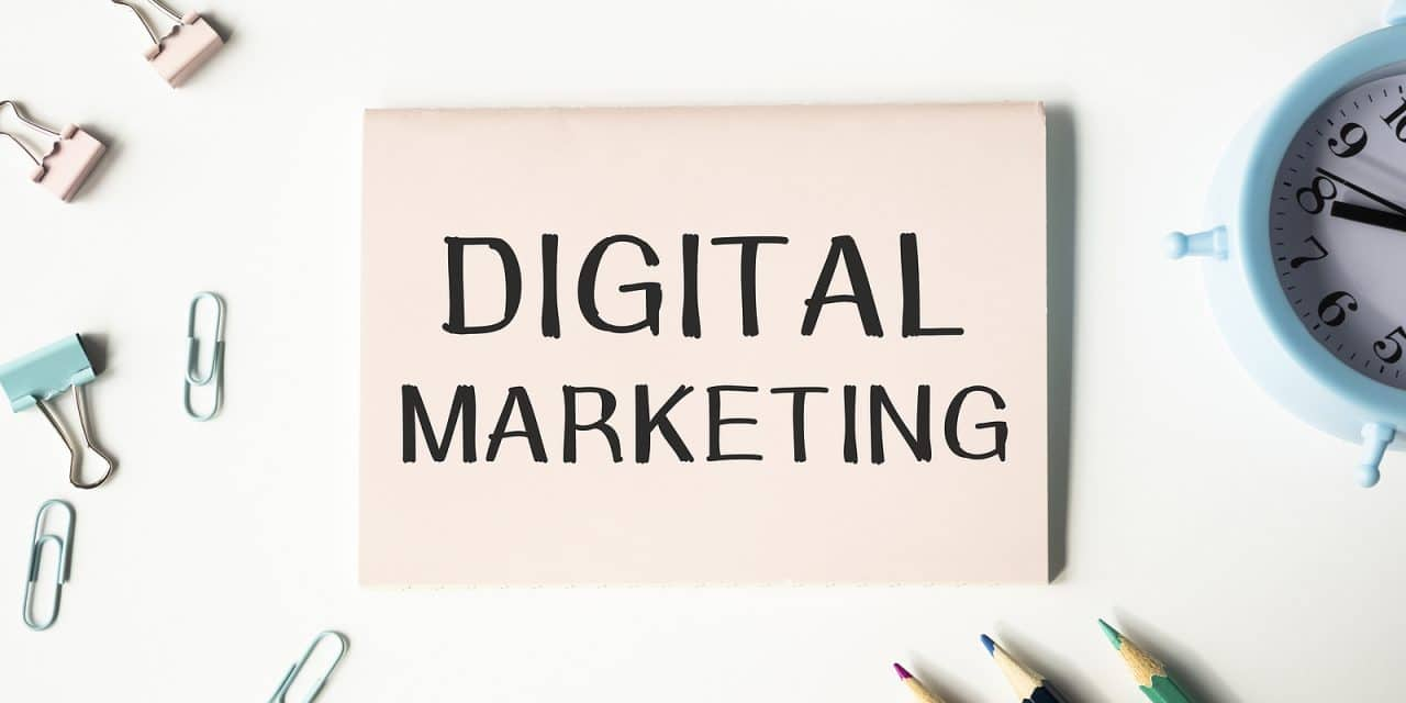 6 BEST DIGITAL MARKETING TOOLS FOR YOUR BUSINESS