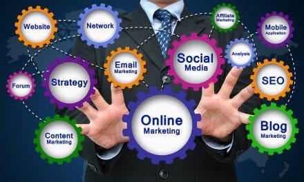 Affiliate Marketing For Beginners Explained