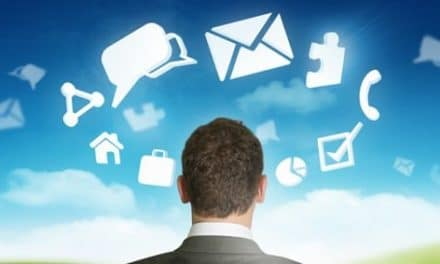 GENERATE SALES FOR YOUR EMAIL MARKETING CAMPAIGN