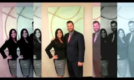 Dynamic Edge Consulting- Business Essentials Training Conference