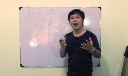 Filipino Internet Marketer – The Secret To Making BIG Money Online [Ignition Marketing]