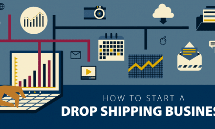 When To Start An LLC (Shopify Dropshipping)