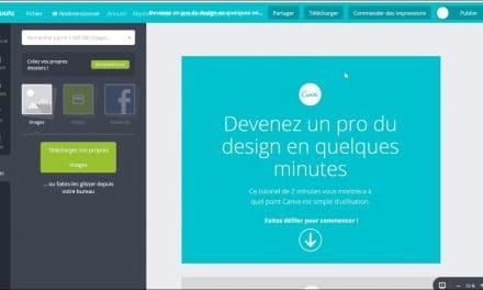 SHOPIFY DROPSHIPPING : Création d'une boutique Shopify en live [1000€ par jour]