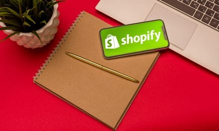 HOW TO MAKE $500 A DAY FROM YOUR SHOPIFY STORE