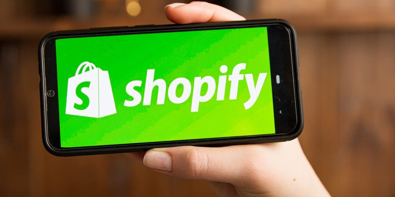 DO THIS BEFORE YOU START YOUR SHOPIFY TRIAL