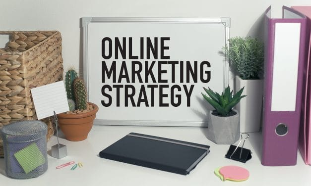 Top 2021 Marketing Strategies That Will Help Your Business Get Attention