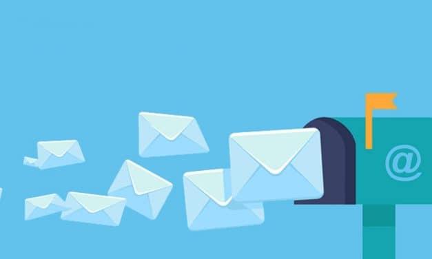 Email Marketing Bangla Tutorial   Lead Generation Bangla Tutorial A Complete Guide