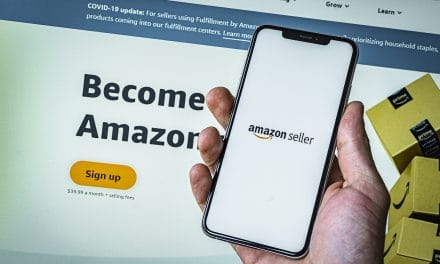 INTRODUCTION TO THE FULFILLMENT BY AMAZON (FBA)