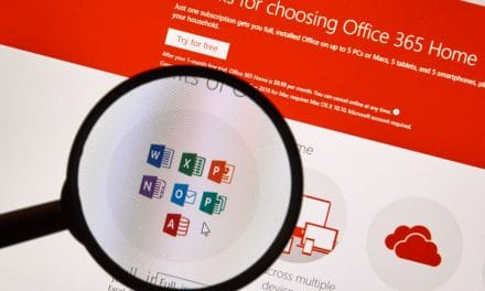 Introduction to Office365 Business Essentials