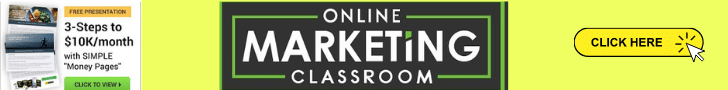 dominate google with online marketing