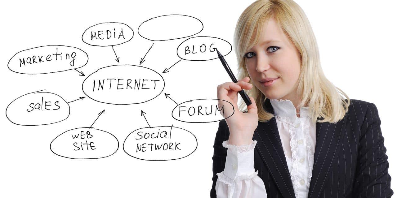 13 PROVEN SOCIAL MEDIA MARKETING TIPS