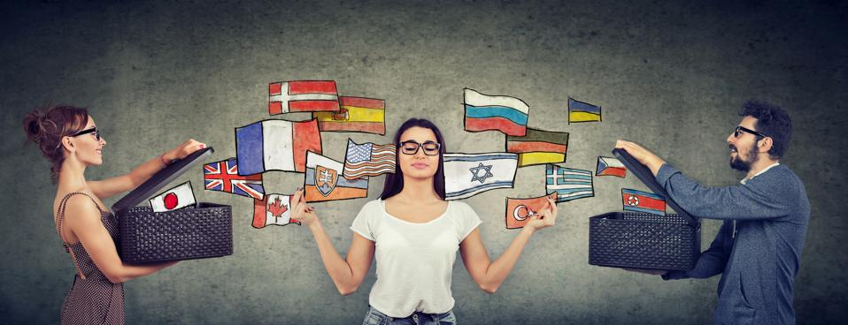SELLING INTERNATIONALLY-HOW TO MAKE MONEY ONLINE