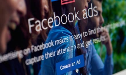 How to Sell Physical Products Using Facebook Ads