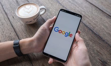 HOW YOU CAN DOMINATE GOOGLE WITH ONLINE MARKETING