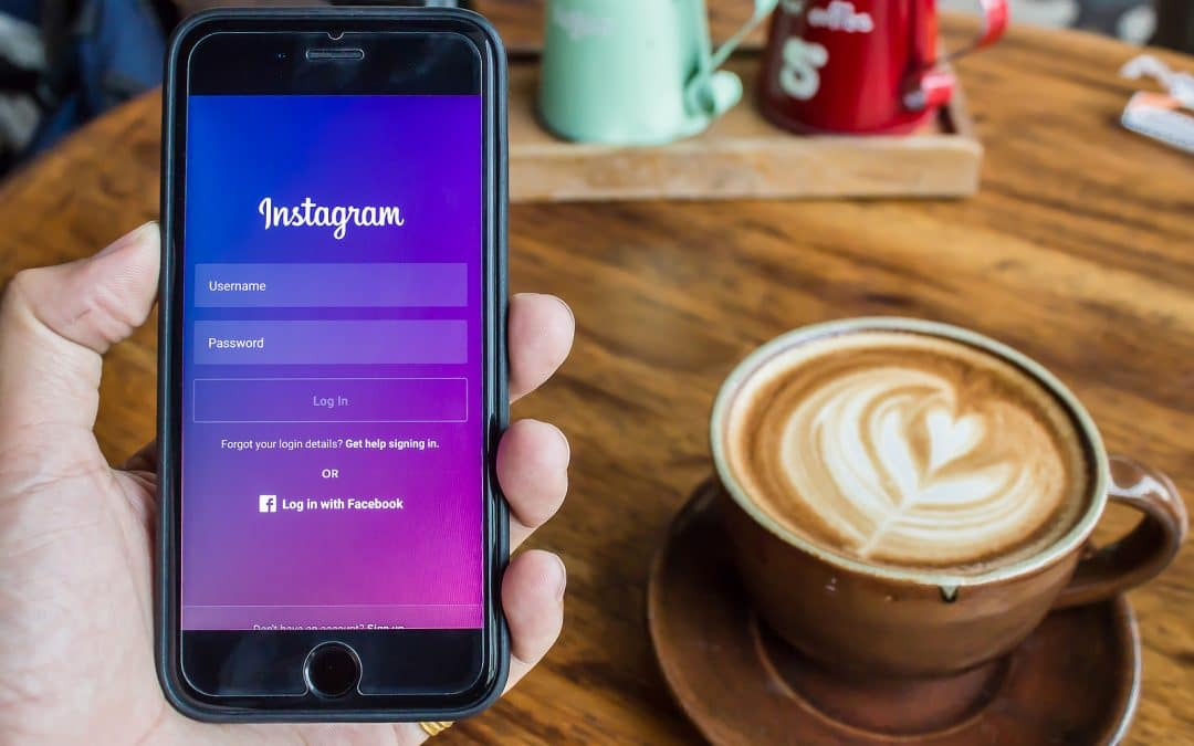 INSTAGRAM MARKETING STRATEGY FOR BUSINESS