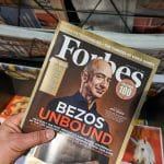 How Jeff Bezos Became the King of E-Commerce