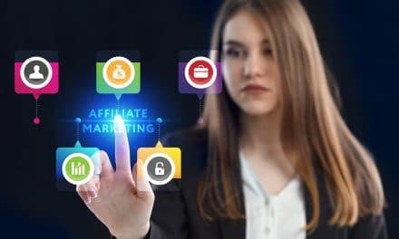 Tips to Survive Affiliate Marketing Events