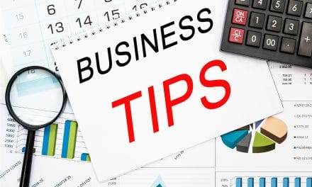 BUSINESS MARKETING TIPS FOR INCREASING SALES