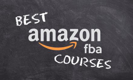 AMAZON FBA COURSES :WHO ARE YOU LEARNING AMAZON?