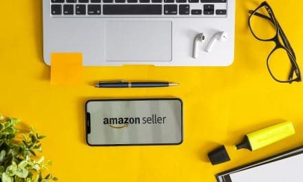 HOW TO SELL ON AMAZON FBA: #2 BASICS OF FBA