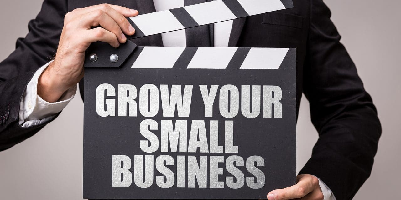 Small Business Online Marketing Tips for Beginners