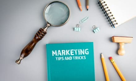 10 Marketing Tips and Tricks