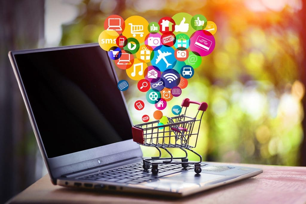 Build An 8 Figure per Year E Commerce