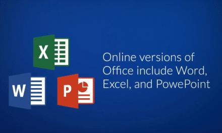 Business Essentials | Main Office 365 Plans