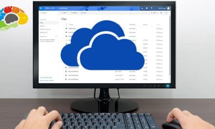 One Drive Essentials: Sample Lesson 01 – Intro to OneDrive & OneDrive for Business