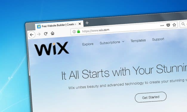Adding Product Reviews To Your Wix Online Store | Part 8