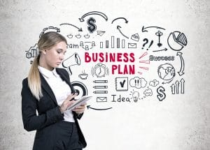 SMALL BUSINESS WEBSITE MARKETING TIPS