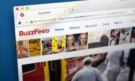 The Buzzfeed Paradigm to Writing Blog Headlines