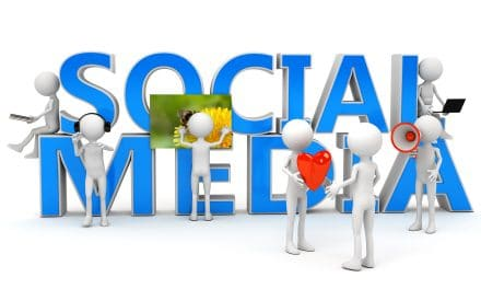 STEPS TO CRAFTING SOCIAL MEDIA MARKETING PLAN