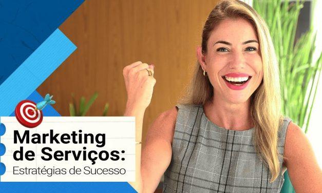 MARKETING PARA PRESTADORES DE SERVIÇO   Estratégias que Funcionam
