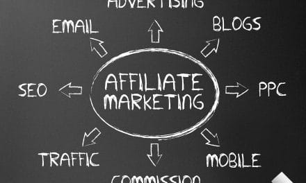HOW TO DO AMAZON AFFILIATE MARKETING SUCCESSFULLY