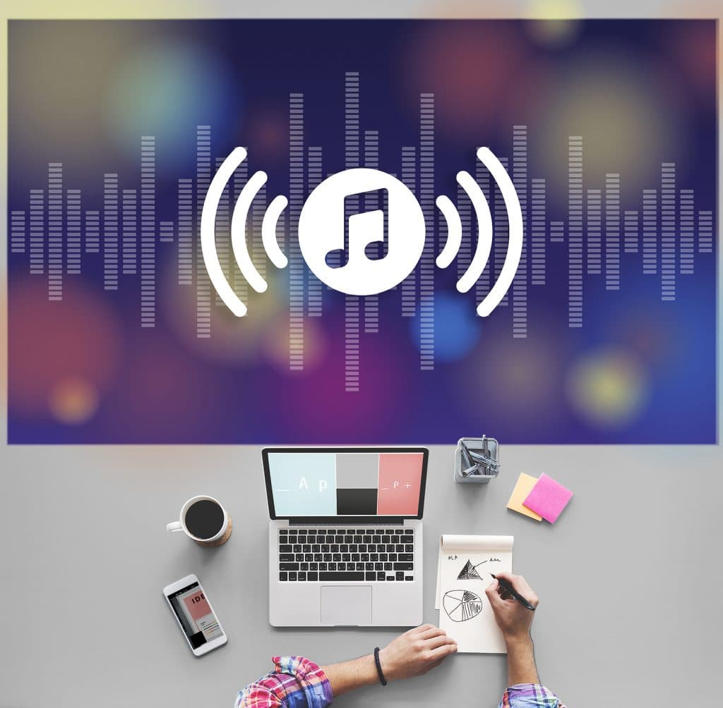 Write Songs Online