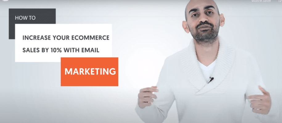 HOW TO IMPLEMENT MARKETING AUTOMATION ON BUSINESS
