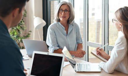 How to Earn Money In Retirement: 25 Ingenious Ways