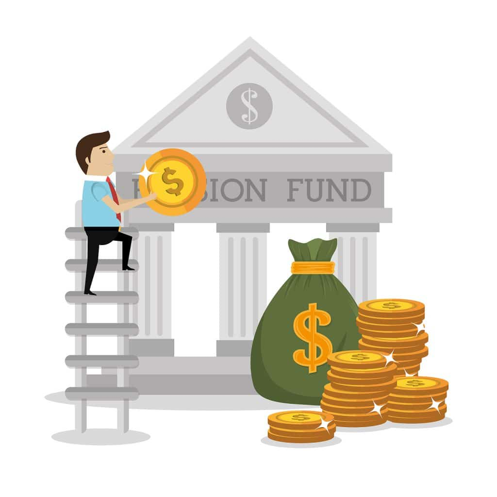 Ways to Earn Additional Income