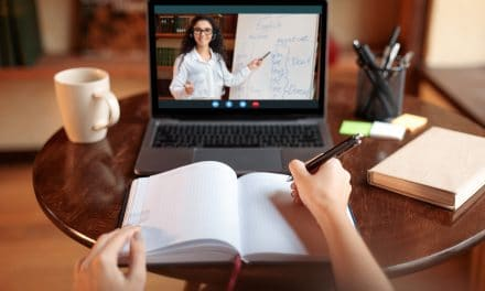 What Are the Advantage of Taking Online Classes?