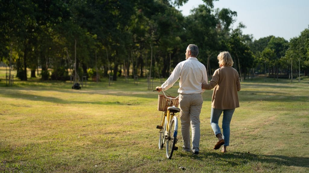 retirees appreciate that making some extra money